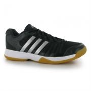 Adidasi adidas Ligra 3 pentru Barbati
