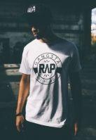 Tricouri rap Gangsta