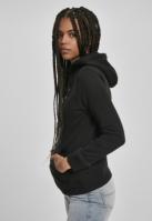 Hanorac ACDC Angus pentru Femei negru Merchcode