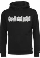 Hanorac gluga Ed Sheeran Castle On The Hill Merchcode