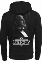 Hanorac gluga Godfather Corleone Merchcode