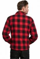 Lumberjacket Brandit