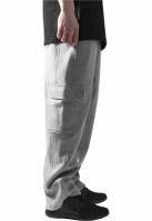 Pantaloni barbati trening cargo