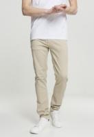Pantaloni Basic Stretch 5 cu buzunar nisip Urban Classics