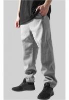 Pantaloni trening rapper