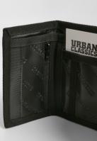 Portofele PU Urban Classics