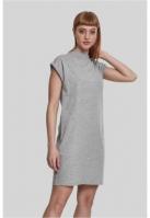 Rochie Turtel Extended Shoulder dama Urban Classics