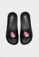 C&S WL Trust Sandals Cayler and Sons