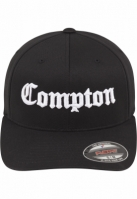 Sepci Compton