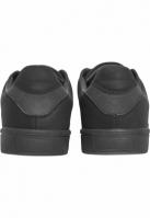Sneaker de vara negru-negru Urban Classics