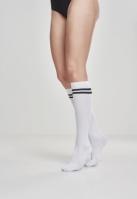 Sosete pana la genunchi femei