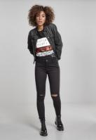 Tricou Twenty One Pilots Filler Bars pentru Femei negru