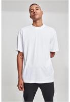 Tricouri lungi simple barbati