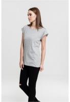 Tricouri sport largi femei
