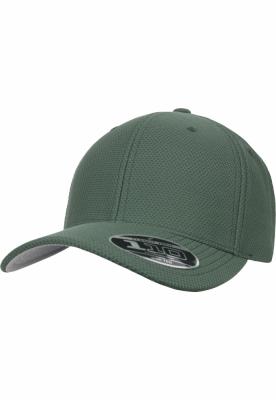 110 Hybrid verde Flexfit