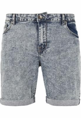 Sort urban 5 Pockets Slim Fit Denim Urban Classics