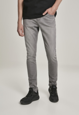 Slim Fit Jeans Urban Classics