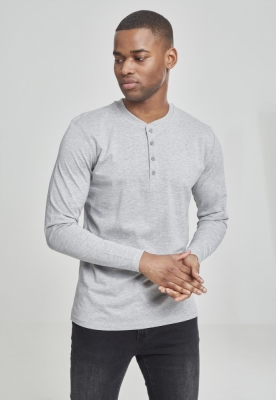 Bluza cu maneca lunga basic