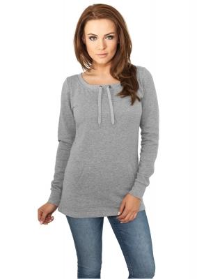 Bluze alergare cu buzunar femei