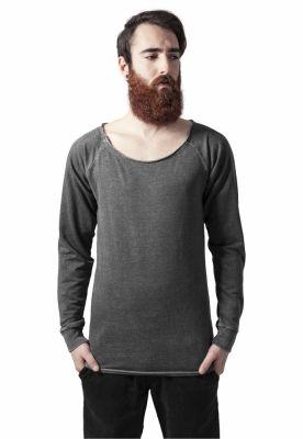 Bluze anchior barbati