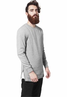 Bluze cu fermoar lateral