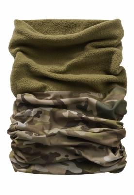 Multifunktionstuch Fleece Brandit