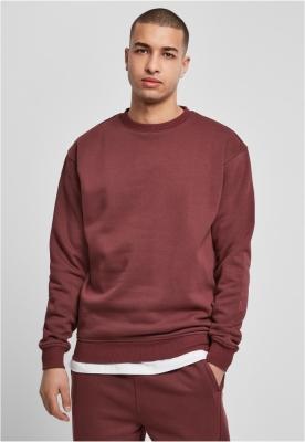 Bluza urban Sweatshirt Urban Classics