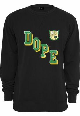 Bluze rap barbati Team Dope