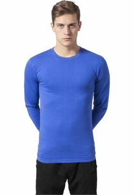 Bluze simple cu maneca lunga