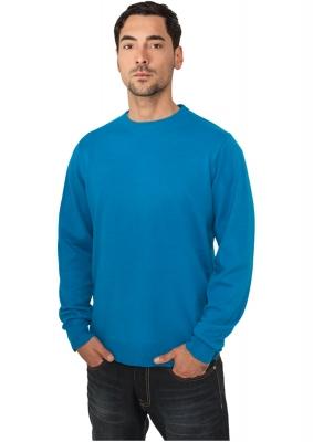 Bluze tricotate barbati