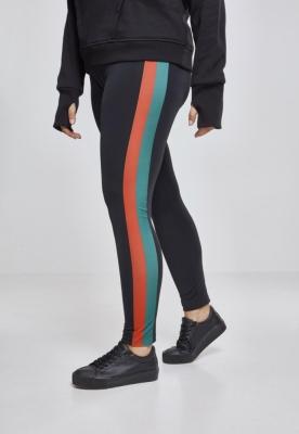 Colanti Side Stripe dama Urban Classics