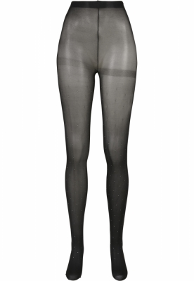 Pointed Tights 2-Pack Urban Classics