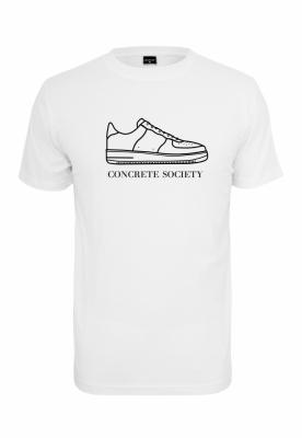 Tricou Concrete Society Mister Tee