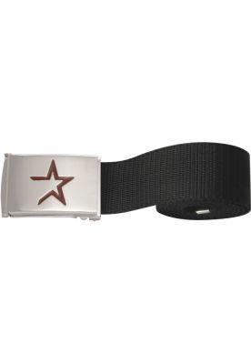 Curea MLB Woven Single HA-negru MasterDis