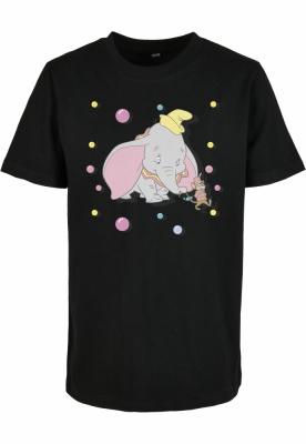 Tricou Dumbo Fun copii Mister Tee