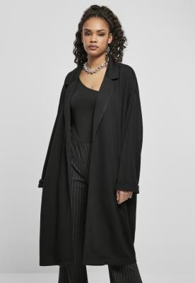 Modal Terry Oversized Coat dama Urban Classics