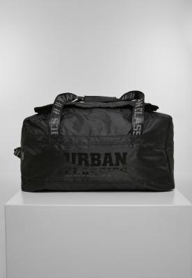 Geanta Soft Traveller Urban Classics