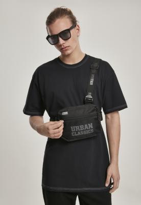 Geanta Urban Classics Chest negru