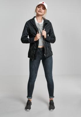 Geci groase Basic bumbac pentru Femei bleumarin Urban Classics