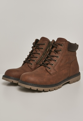 Ghete Basic darkbrown Urban Classics