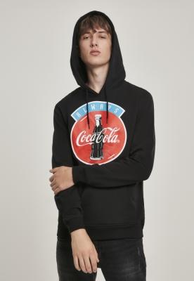 Hanorac gluga Always Coca Cola Merchcode