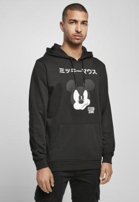 Hanorac gluga Mickey Japanese Merchcode