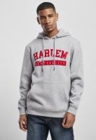 Hanorac Southpole Harlem gri deschis