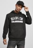 Hanorac Southpole Harlem negru