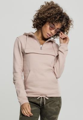 Sweat Pullover dama Urban Classics