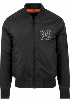 Geci urban bomber 99 Problems