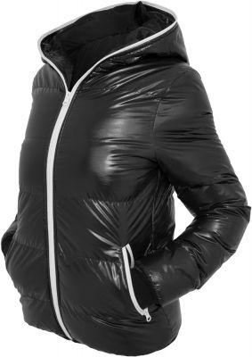 Geci fashion lucioase de iarna femei
