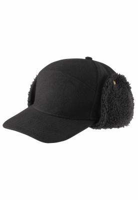 Lumberjack Wintercap Brandit