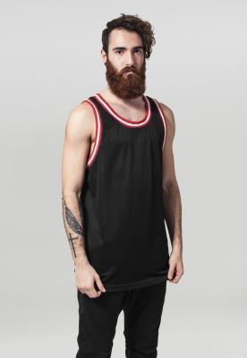 Maiou barbati fitness