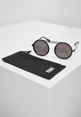 Ochelari de soare 104 UC negru-negru Urban Classics